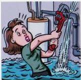 hotwater-heater
