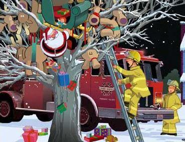 fireman-christmas